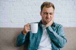 Faule Zähne – Ursachen, Folgen und Behandlung