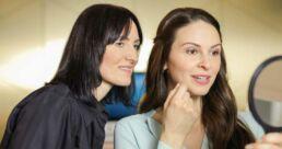 Warum der Kontrolltermin beim Zahnarzt wo wichtig ist